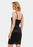 Be Amazing Dress_