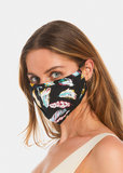 Reusable Protective Face Mask (Women)_