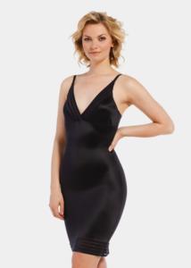 Be Amazing Dress