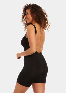 Lowback Bodysuit