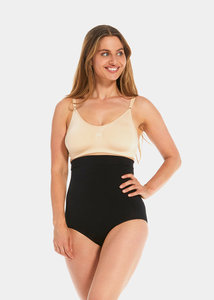 Comfort Waistnipper Brief